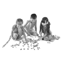 Letnji dečiji kursevi
