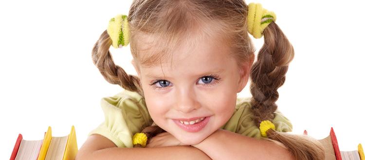 Kursevi Za Decu EuroLingua - Hairstyle bulevar zorana djindjica