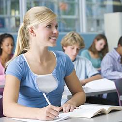Kursevi za srednjoškolce